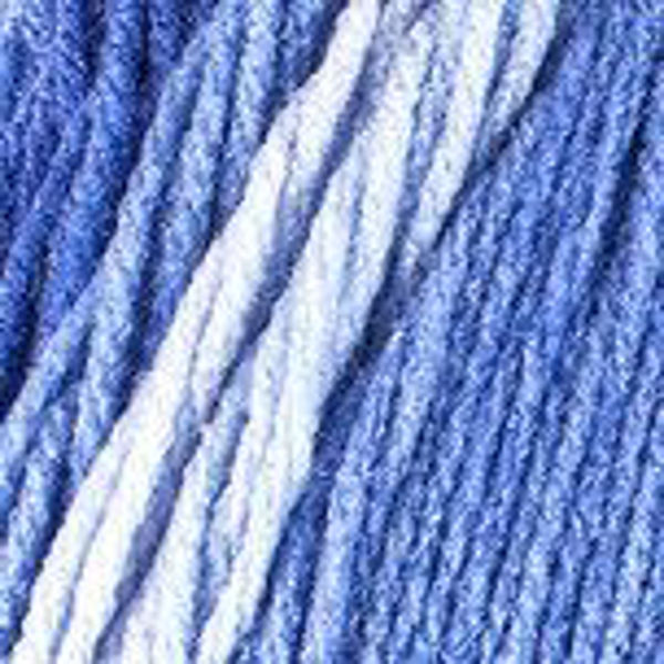 Picture of 3963-Baja Blue