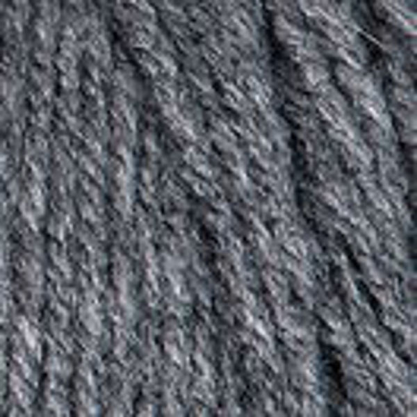 Picture of 400-Grey Heather