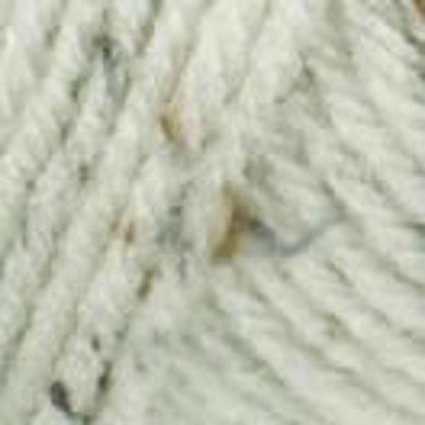 Picture of 4313-Aran Fleck