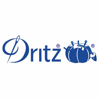 Picture for manufacturer Dritz