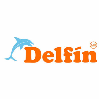 Picture for manufacturer Delfin