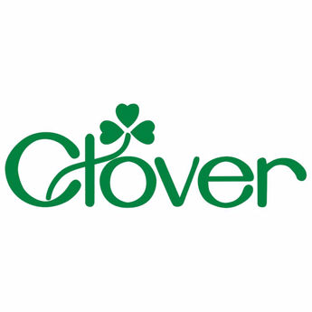 Picture for manufacturer Clover