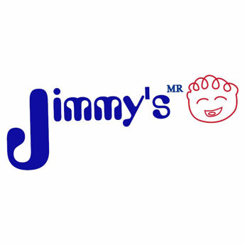 Picture for manufacturer Jimmys Soft