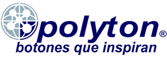 Picture for manufacturer Polyton