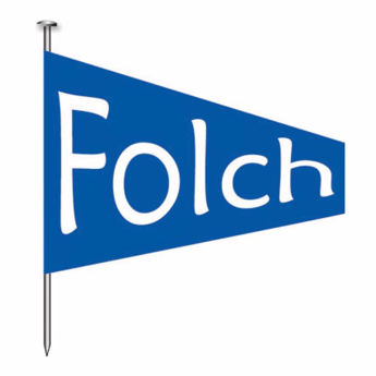 Picture for manufacturer Hirsch Folch