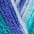 Picture of ESTAMBRE DREAMY STRIPES 9381-Caribbean